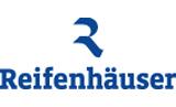 REIFENHAEUSER - CPS19