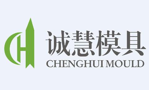 CHENGHUI MOULD - CPS19