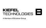 KIEFEL GmbH - CPS20