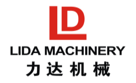 LIDA Machinery - CPS20