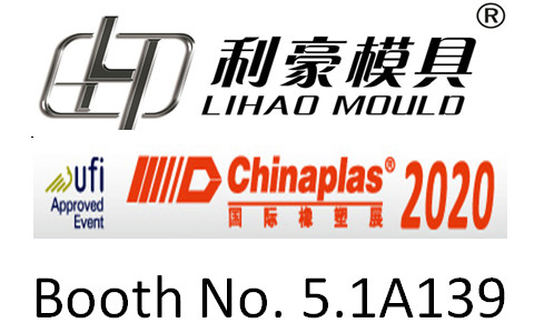 LIHAO MOULD - CPS20