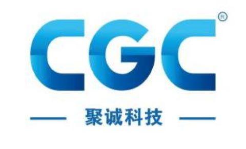 CGC - CPS21