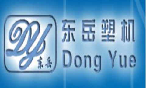 Dongyue molding machine - CPS21