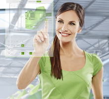 Innovative Control Solutions for Plastics Industry