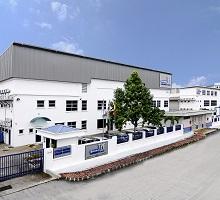 吉隆玻, 馬來西亞