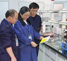 Application Lab