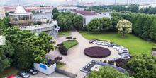 Headquarters of Ningbo Techmation