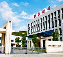 Hongzhi company headquarters