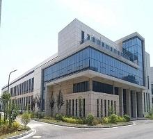Office base