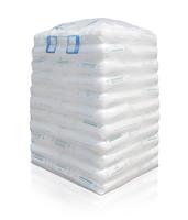 Prodcut Heavy duty shipping sacks