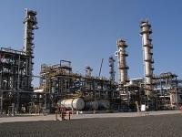 Abu Dhabi Petrochemical Complex